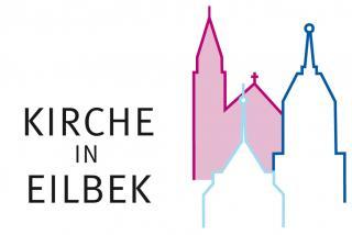 Newslettersystem KG Versöhnungskirche Eilbek